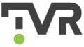 Pantanavefur TVR